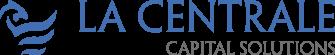 La Centrale Capital Solutions